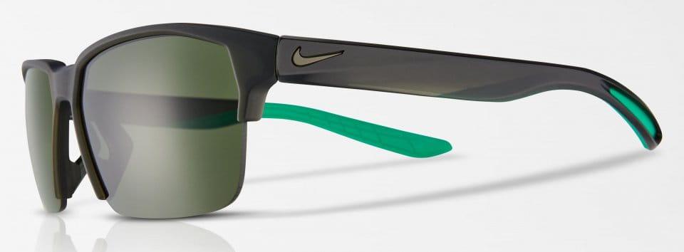 Sluneční brýle Nike Maverick Free