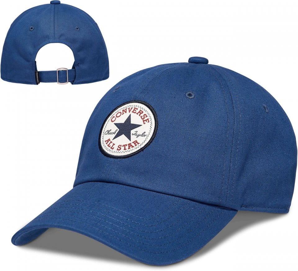 Converse TIPOFF CHUCK BASEBALL MPU Baseball sapka