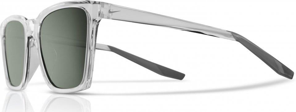 Sluneční brýle Nike Bout