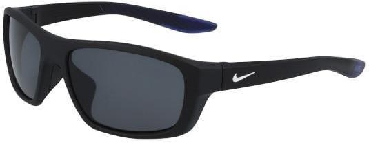 Sluneční brýle Nike Brazen Boost
