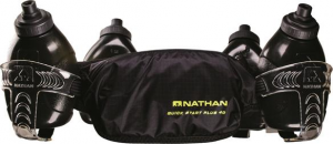 Nathan QuickStart Plus 40 1,2 L