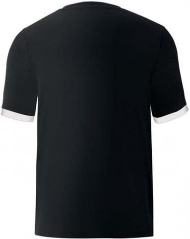 jako porto 2.0 jersey