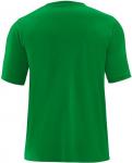 jako celtic 2.0 jersey