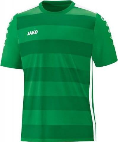 Celtic 2.0 SS JSY