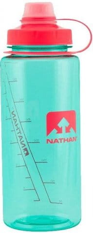 Nathan LittleShot 750ml