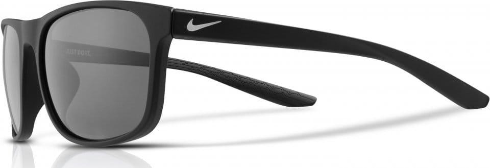 Sluneční brýle Nike Endure
