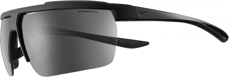 Sluneční brýle Nike Windshield
