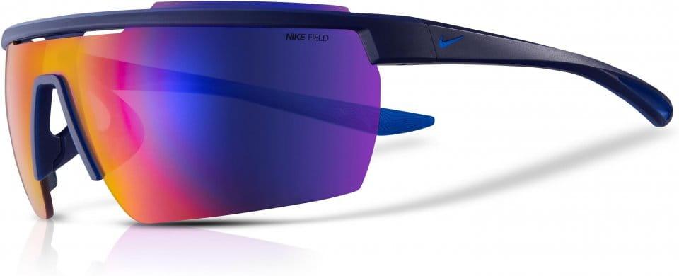 Sluneční brýle Nike Windshield Elite E