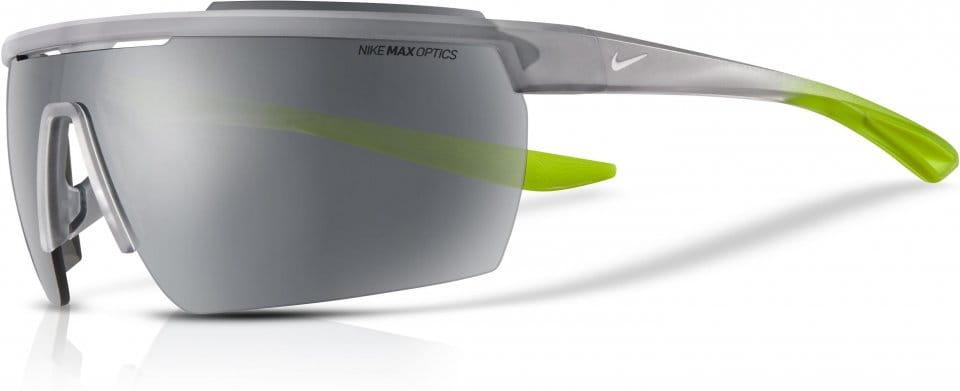 Sluneční brýle Nike Windshield Elite