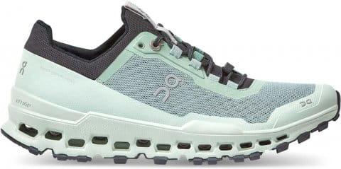 Dámské trailové boty On Running Cloudultra