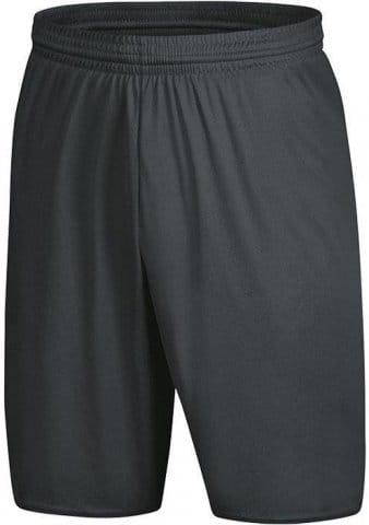 jako palermo 2.0 short trousers short