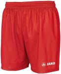jako sport pants manchester short
