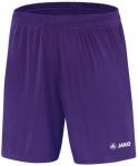 jako sport pants manchester short lila