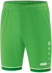 jako competition 2.0 sport pants