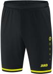jako striker 2.0 short trousers short