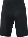 jako referee short trousers short