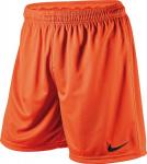 Šortky se slipy Nike Park knit short wb