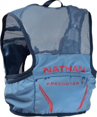 Nathan Vapor Speedster 2L