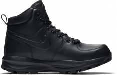 Shoes Nike MANOA LEATHER