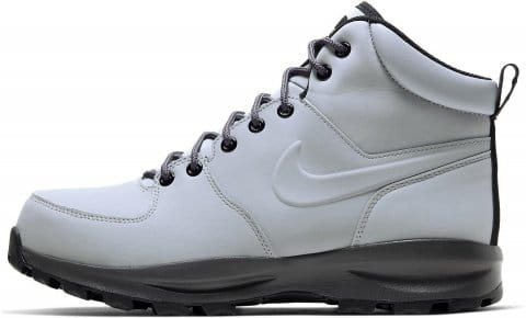 Scarpe Nike MANOA LEATHER