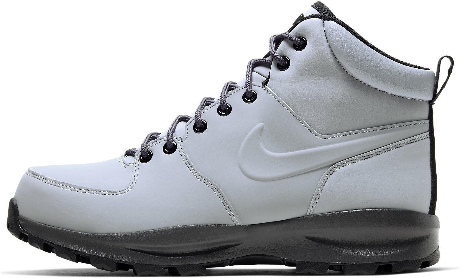 Schuhe Nike MANOA LEATHER