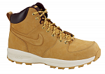 Obuv Nike MANOA LEATHER