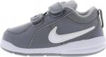 Obuv Nike PICO 4 (TDV)