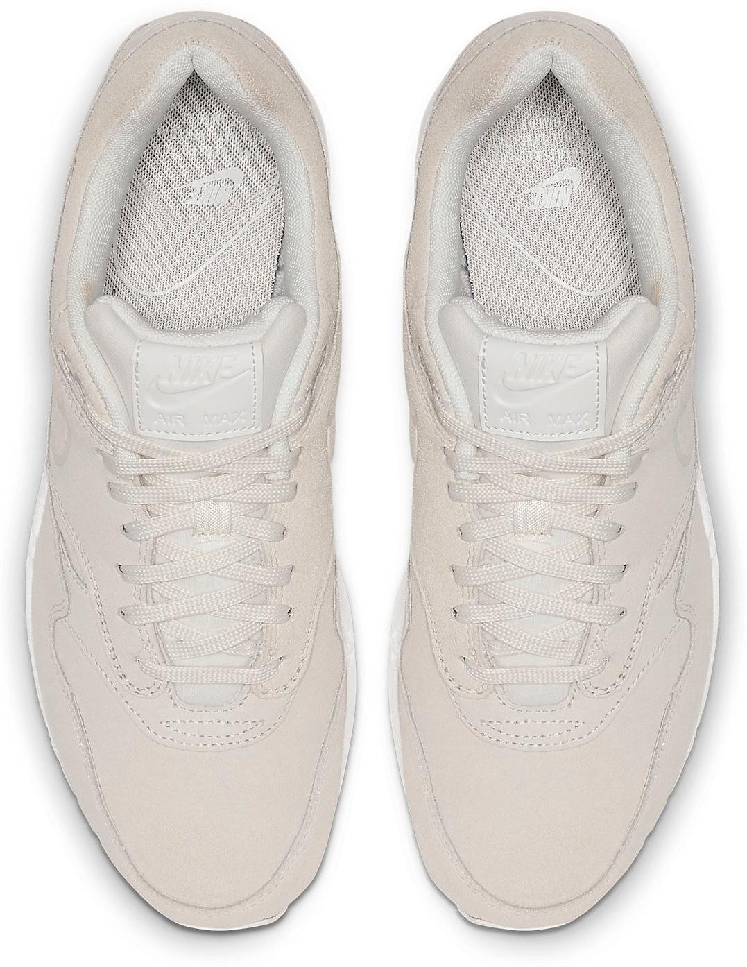 Shoes Nike WMNS AIR MAX 1 PRM