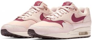 Dámská bota Nike Air Max 1 Premium