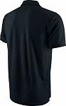 Polokošile Nike Ts core polo – 2