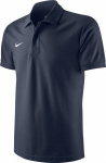 Polokošele Nike Ts core polo