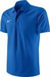 Polokošile Nike Ts core polo