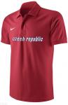 Polokošile Nike TS Core Polo Czech Republic