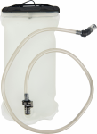 Nathan Replacement Bladder 1.5 L