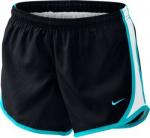 Šortky Nike TEMPO SHORT YTH