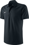 Triko Nike Ts boys core polo