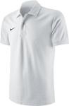 Triko Nike Ts boys core polo