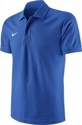 Nike Ts boys core polo Rövid ujjú póló