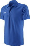 Tričko Nike Ts boys core polo