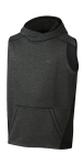 Vesta Oakley PERFORMANCE FLC VEST