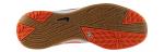 Sálovky Nike T90 IV IC – 2