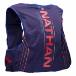Nathan VaporKrar 2 Insulated -12L