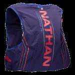 Mochila nathan Nathan VaporKrar 2 Insulated -12L