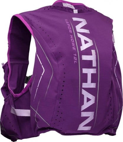 Nathan VaporHowe 2 Insulated 12L