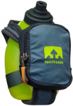 Nathan QuickShot Plus 300mL