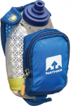 Nathan QuickShot Plus Insulated 300mL