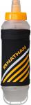 Guantes nathan Nathan Exoshot 355ml - handheld