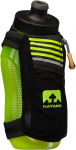 Nathan SpeedMax Plus 650ml
