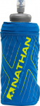 Guantes nathan Nathan ExoDraw Insulated 535 ml - handheld