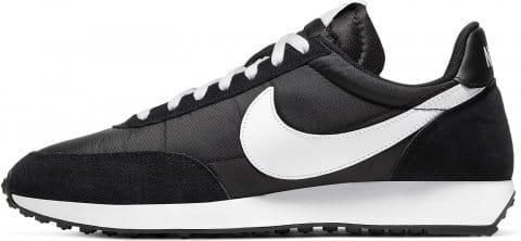 Incaltaminte Nike AIR TAILWIND 79
